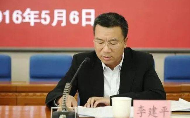 Rúng động vụ án tham nhũng lớn nhất Nội Mông (TQ): Quan tham cho chơi oẳn tù tì phân chia cấp bậc