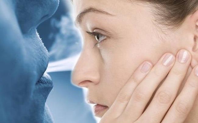 Ung thư miệng nhưng triệu chứng là đau tai: 3 điểm cực kỳ lưu ý mà các bác sĩ muốn bạn biết