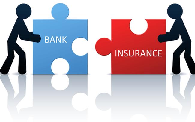Ngân hàng nào kiếm đậm nhất từ hợp tác độc quyền với bảo hiểm?