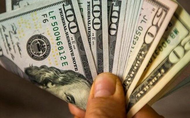 Nhận được 1.400 USD từ chính phủ, dân Mỹ đổ khoản tiền kỷ lục gần 57 tỷ USD vào TTCK chỉ trong 1 tuần