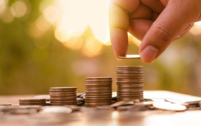 12 thói quen giúp bạn nhanh chóng đạt được tự do tài chính