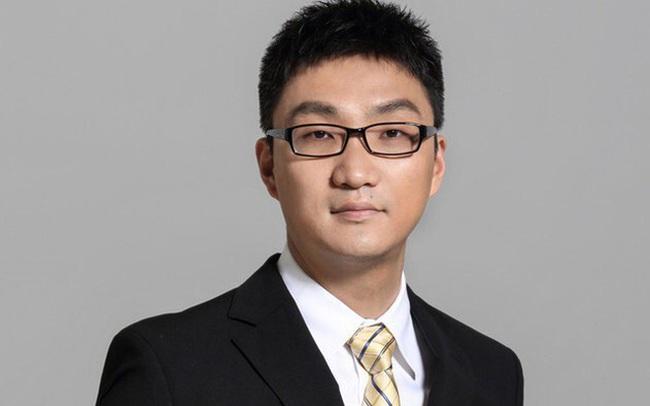 Chân dung chàng trai sở hữu sàn TMĐT khiến Alibaba 'khiếp sợ': Bỏ việc Google khởi nghiệp và tạo ra 12 startup thành công, nắm trong tay khối tài sản lớn hơn cả Jack Ma ở tuổi 40