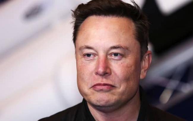 """Bị Bộ Quốc phòng Trung Quốc """"cấm cửa"""", Elon Musk vội lên tiếng phân bua: Sẽ đóng cửa Tesla nếu do thám ở Trung Quốc hay bất cứ đâu"""