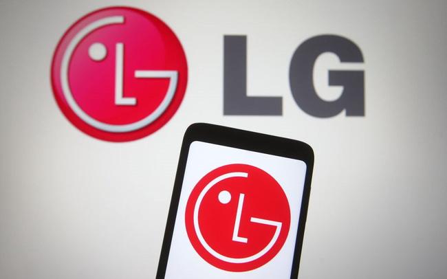 Báo Hàn: LG Electronics sẽ đóng cửa mảng di động thay vì bán lại