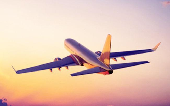 Hàng không tăng 50.000 ghế mỗi tuần phục vụ nhu cầu đi lại nội địa