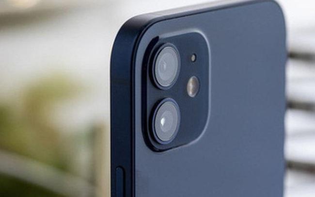 Bán iPhone không củ sạc, Apple bị Brazil phạt 2 triệu USD