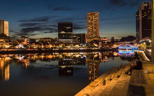 Nền kinh tế số khu vực châu Á: Vì sao 'nhanh' nhưng chưa 'bền'?