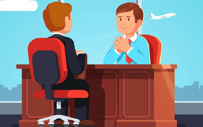 Chuyên gia nhân sự từ thung lũng Silicon: Từng tuyển hàng trăm ứng viên, tôi nhận ra điều mấu chốt cần làm nếu muốn có công việc mơ ước