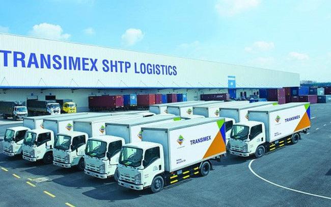 Transimex (TMS) muốn phát hành 200 tỷ đồng trái phiếu chuyển đổi để đầu tư vào các công ty logistics