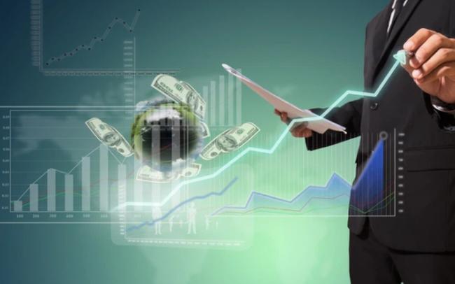 2 cá nhân vừa rót khoảng 370 tỷ đồng mua vào cổ phiếu PVM