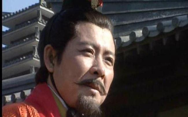 3 nhân tài Lưu Bị không biết giữ, để tuột vào tay Tào Tháo, giữ lại được 1 người cũng đã có thể đảm bảo không mất Kinh Châu