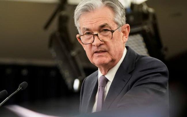 Chủ tịch Fed tuyên bố không vội phát hành tiền ảo