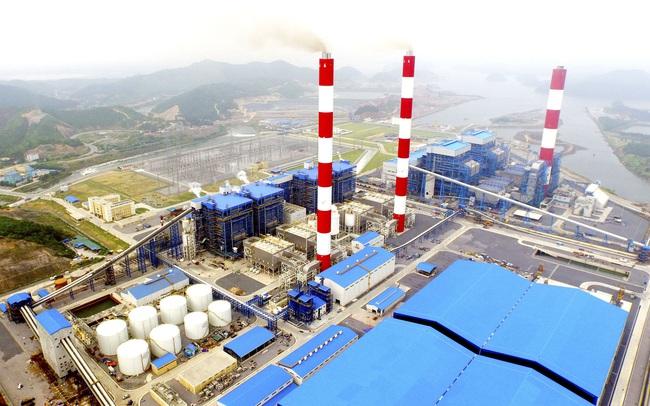 SSI Research: Nhiệt điện có khả năng bị giảm huy động do sự gia tăng từ điện tái tạo và sản lượng dồi dào của thủy điện