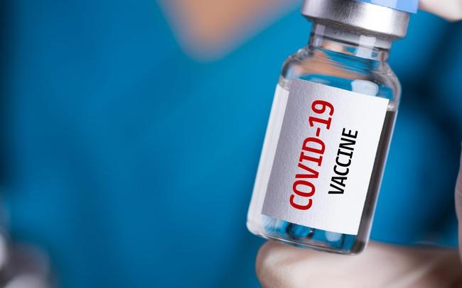 Cuối quý 3 sẽ có vaccine Covid-19 Made-in-Vietnam đầu tiên