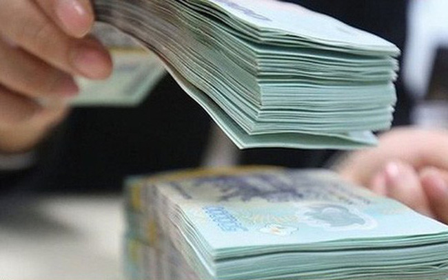 Tiền tiêu không hết: Nhiều bộ, địa phương đề xuất trả lại gần 600 tỷ đồng