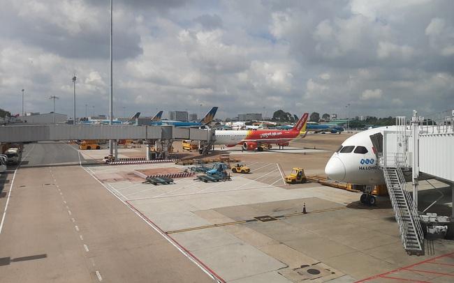 Hiểu đúng về các chính sách hỗ trợ cho ngành hàng không