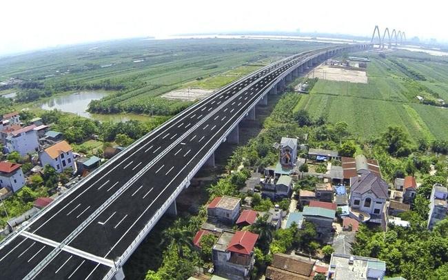 """Đất Đông Anh, Hà Nội tăng chóng mặt, nhiều người dân bỏ nghề đi làm """"cò đất"""""""