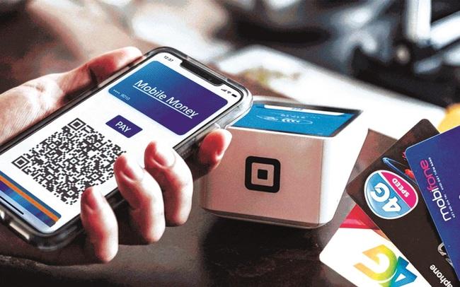Đều là dịch vụ thanh toán, vì sao MoMo, Zalo Pay, Moca... lại không được phép cung cấp dịch vụ Mobile Money?