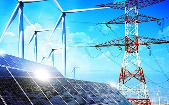 Thủ tướng yêu cầu nghiên cứu, đánh giá kỹ cơ cấu nguồn nhiệt điện than