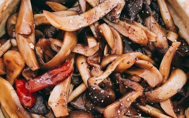 Ăn nấm mỗi ngày đem tới 3 lợi ích tuyệt vời cho sức khỏe, nhưng có 3 nhóm người không nên ăn kẻo hại người
