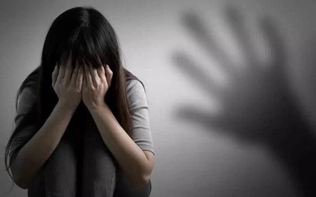 """10 dấu hiệu của bệnh trầm cảm: Hãy tự kiểm tra xem bạn """"dính"""" bao nhiêu, gợi ý cách đối phó hiệu quả"""