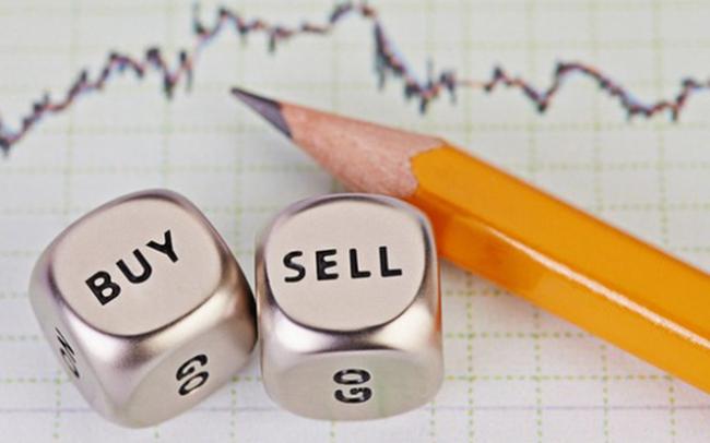 KBC vẫn duy trì giá cao, nhóm Dragon Capital bán bớt 4,2 triệu cổ phiếu