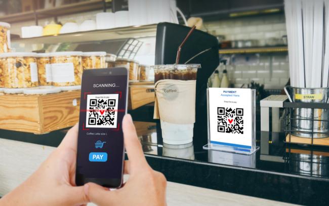 Việt Nam và Thái Lan kết nối thanh toán song phương, người dùng dễ dàng thanh toán bằng QR code ở 2 nước