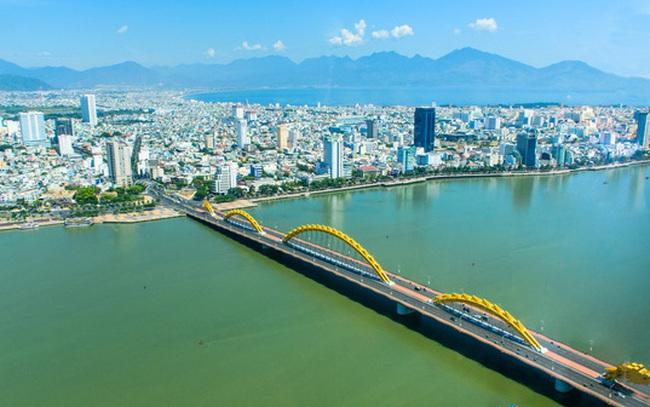 """Bất động sản Đà Nẵng: Tín hiệu phục hồi sau """"cú sốc"""""""