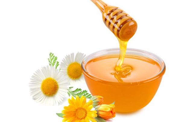 Giáo sư dinh dưỡng đính chính 8 hiểu lầm khi dùng mật ong: Hóa ra hầu hết mọi người đều có thể sai