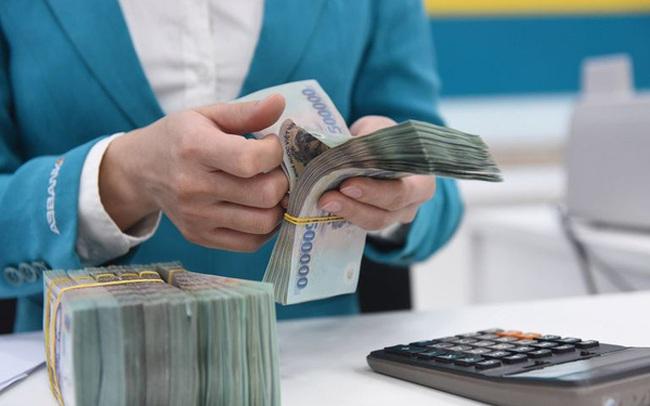 Đầu tư vào cổ phiếu hay trái phiếu khi nền kinh tế phục hồi?