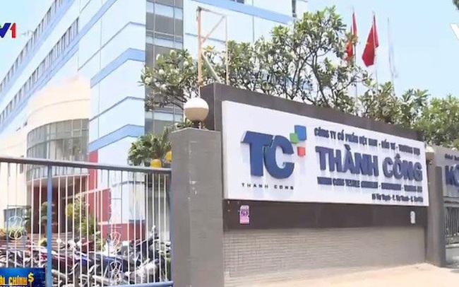Thị giá tăng gấp 5 lần sau khi trở thành cổ đông lớn, cựu sếp Prime Group đang nắm giữ lượng cổ phiếu TCM trị giá gần 900 tỷ đồng