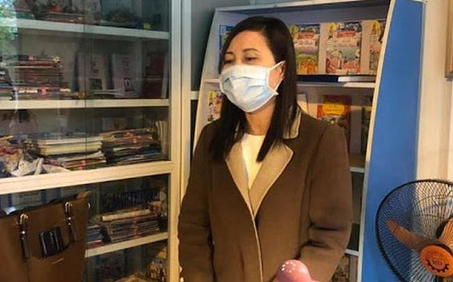 """Vụ cô giáo tố bị """"trù dập"""" được ông Đoàn Ngọc Hải chia sẻ trên Facebook: Thanh tra lại toàn bộ nội dung tố cáo"""
