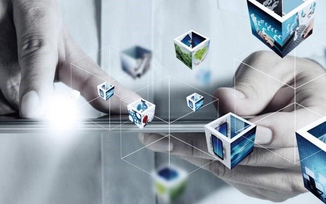 Áp dụng công nghệ số nhằm thúc đẩy tăng trưởng kinh tế