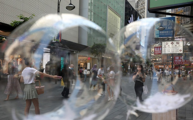 Báo Nhật: Vì sao 'bong bóng du lịch' giữa Việt Nam và Nhật Bản chưa thành hiện thực?