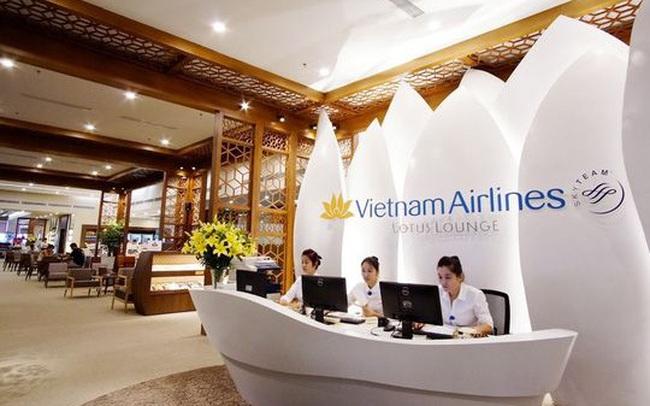 Công ty kinh doanh nhà hàng, đồ miễn thuế tại sân bay Nội Bài lần đầu báo lỗ trong lịch sử vì Covid-19