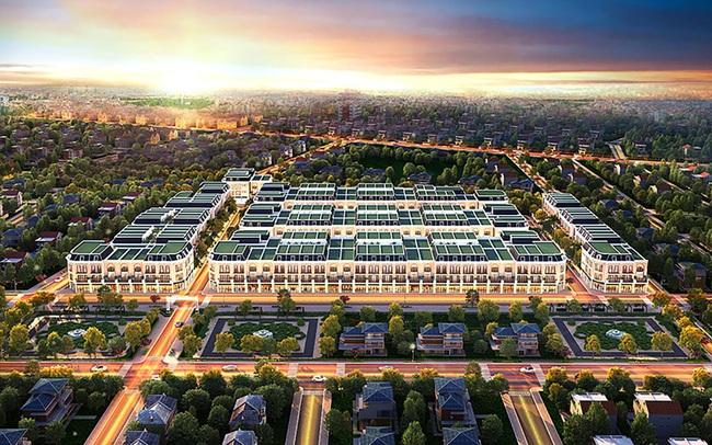 Phân khúc nào của thị trường bất động sản là lựa chọn hàng đầu của nhà đầu tư?