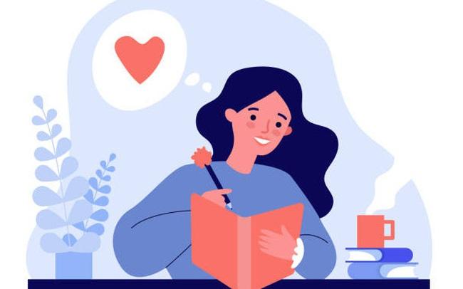 Cuộc đời toàn vẹn của người thông minh: Năng đọc sách, chăm vận động, đi du lịch, yêu bản thân, lạc quan và cởi mở...