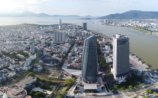 Đà Nẵng sẽ đấu giá 186 khu đất để thu hút đầu tư