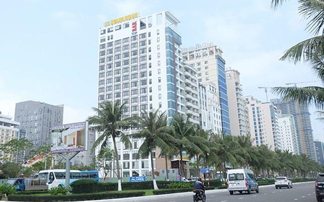Đà Nẵng công bố điều chỉnh giảm giá đất thương mại dịch vụ và sản xuất kinh doanh