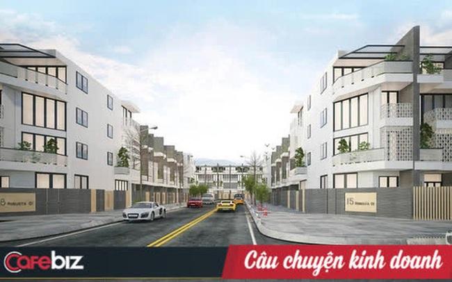Giá từ 7 tỷ đồng/căn, dự án BĐS của ông Đặng Lê Nguyên Vũ vẫn bán vèo tới 99% trong 80 phút đầu mở bán