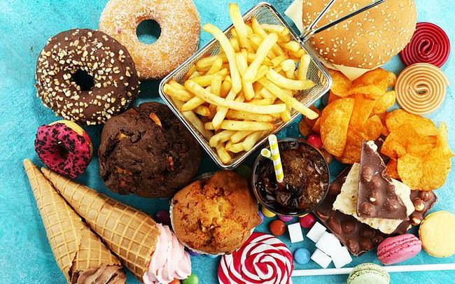 Ăn thực phẩm siêu chế biến mỗi ngày có thể tăng nguy cơ tử vong vì bệnh tim lên 9%: Danh sách siêu thực phẩm cần tránh