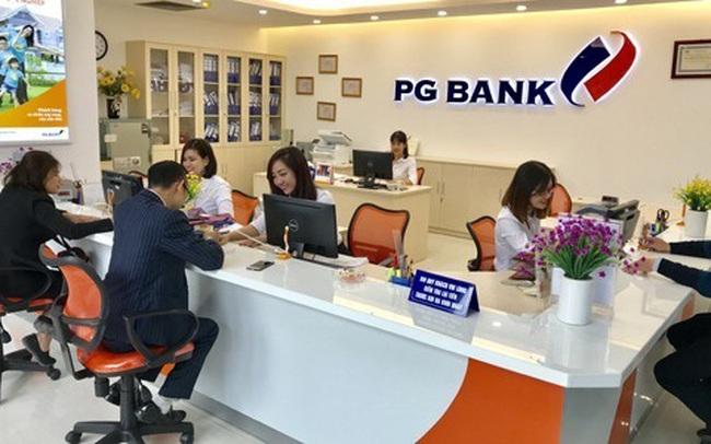 PGBank đặt mục tiêu lợi nhuận năm 2021 tăng 46%, trình cổ đông thông qua việc dừng sáp nhập vào HDBank