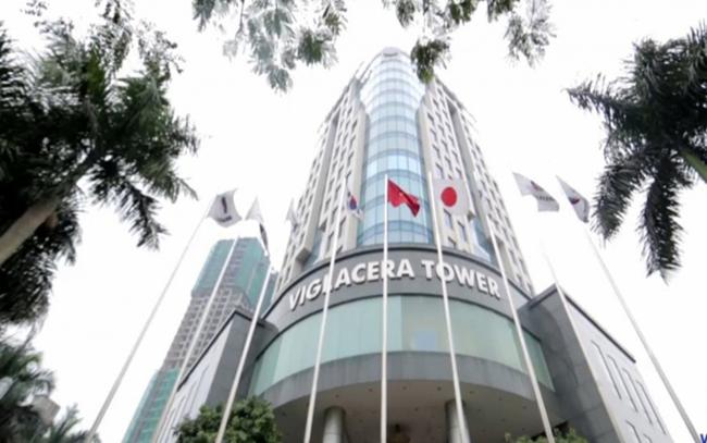 Gelex thông qua phương án mua thêm cổ phiếu VGC, tiến tới mục tiêu chi phối Viglacera
