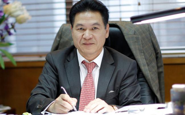 """Không đâu như ở Hoà Phát: Công ty lãi 13.500 tỷ năm 2020, CEO Trần Tuấn Dương còn bị giảm lương, """"mưa"""" tiền thưởng phải chờ ĐHCĐ"""