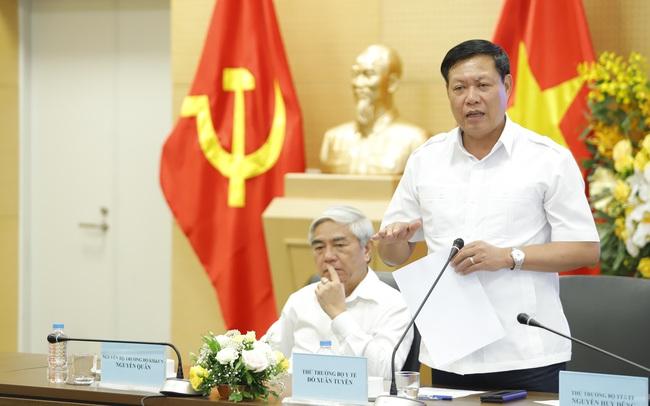 Bên cạnh các biện pháp Chính phủ đưa ra, đây là yếu tố giúp Việt Nam thành công với chống dịch Covid-19