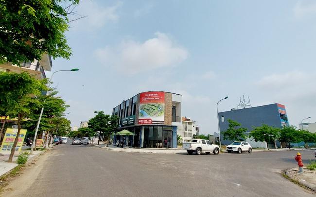 Sốt đất Quảng Nam, Đà Nẵng: Qua cơn bĩ cực đến hồi thái lai?