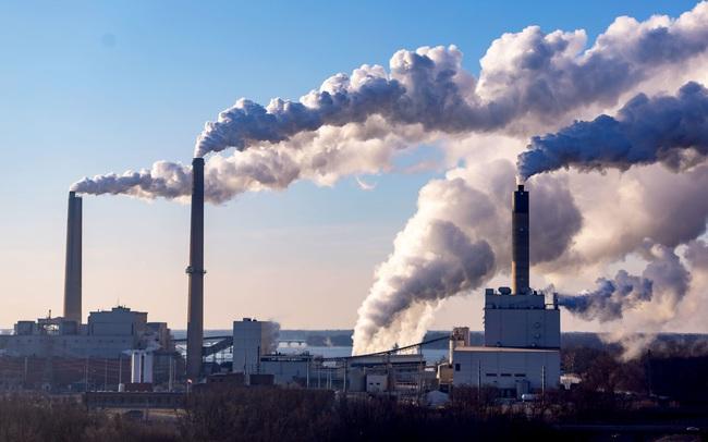 Forbes: Việt Nam đang ở đâu trong làn sóng 'xoá' điện than trên toàn cầu?