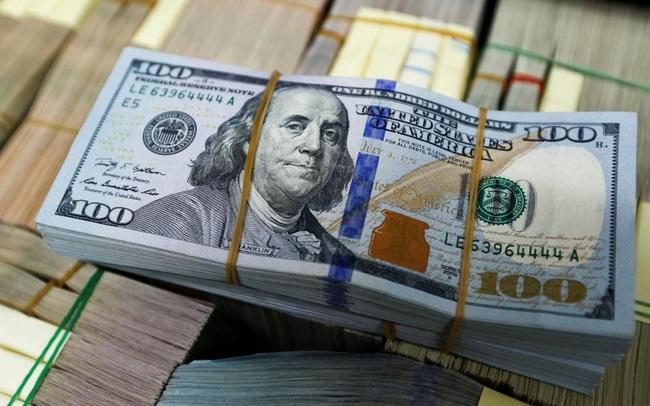 Vị thế tiền đồng củng cố, người Việt giảm hẳn nắm giữ USD