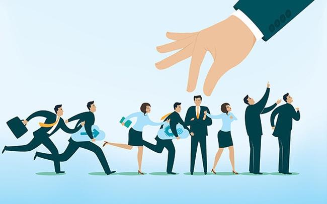Nhiều doanh nghiệp thiếu chương trình đào tạo về ngoại ngữ, tin học và bán hàng cho nhân viên: Rào cản lớn nhất vẫn là ngân sách
