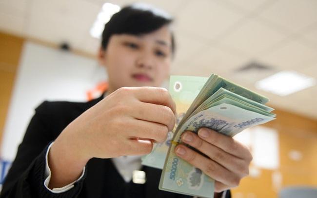 Lao động làm công ăn lương trong ngành nào có thu nhập tốt nhất?